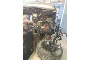 б/у Четверть автомобиля Volkswagen Golf VI Variant