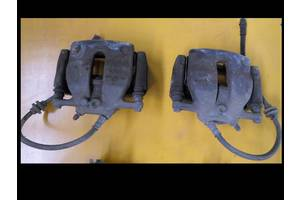 б/у Суппорты Renault Kangoo