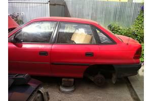 б/у Дах Opel Astra F
