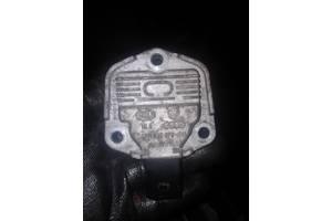 б/в Датчики тиску масла Volkswagen B6