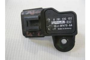 б/у Датчики давления масла Ford Transit