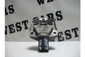 б/у Датчик давления масла Volkswagen Caddy