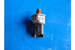 б/у Датчики давления топлива в рейке Citroen Jumpy груз.