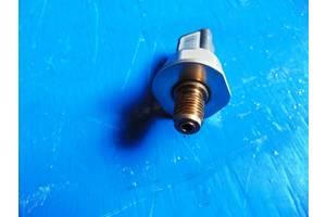 б/у Датчики давления топлива в рейке Fiat Scudo