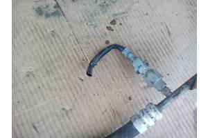 б/у Насос гидроусилителя руля Renault Symbol