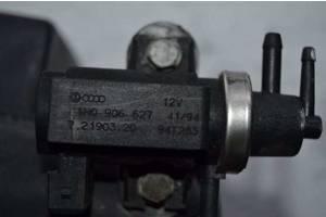 б/у Датчик клапана EGR Volkswagen