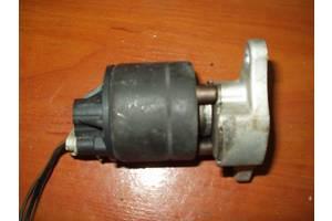 б/у Датчики клапана EGR Opel Combo груз.