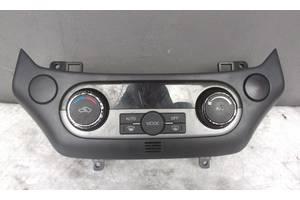 б/у Датчики кондиционера Chevrolet Aveo