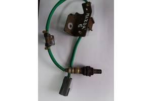 б/у Датчики кислорода Mazda 6