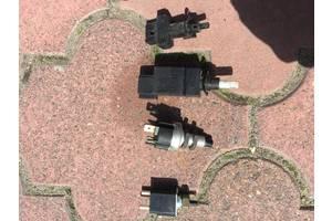 б/у Датчики педали тормоза Volkswagen LT