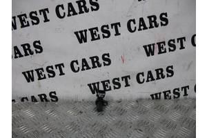 б/у Датчики коленвала Opel Combo груз.