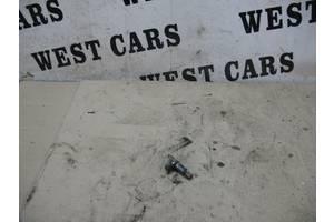 б/у Датчики положения распредвала Peugeot Bipper груз.