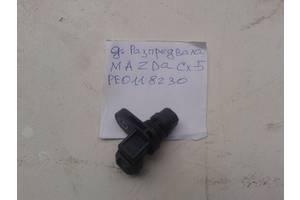 б/у Датчики положения распредвала Mazda CX-5