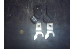 б/у Датчики положения распредвала Opel Vectra B