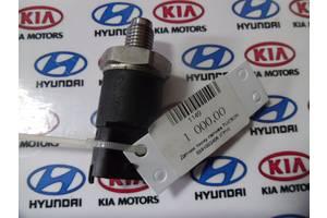 б/у Датчики уровня топлива Hyundai Tucson
