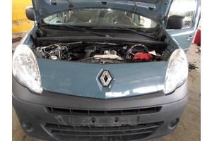 б/у Датчики температуры охлаждающей жидкости Renault Kangoo