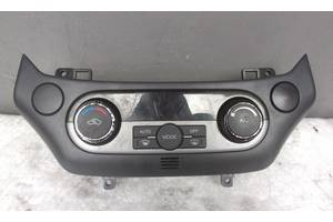б/у Датчики температуры салона Chevrolet Aveo