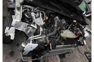 б/у Датчик давления масла Renault Kangoo