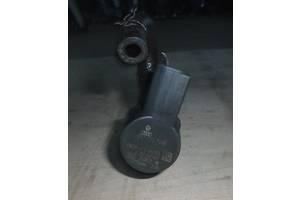 б/у Датчик давления топлива в рейке Volkswagen Crafter груз.