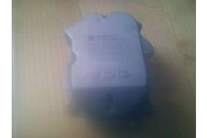 б/в Датчики управління турбіною Audi A6