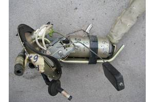 б/у Датчик уровня топлива Mazda 626