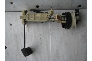 б/у Датчик уровня топлива Volkswagen Golf II