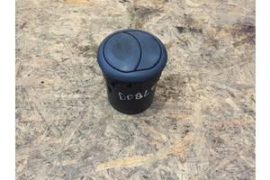 б/у Дефлекторы Fiat Doblo