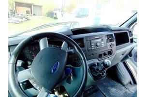 б/у Салоны Ford Transit