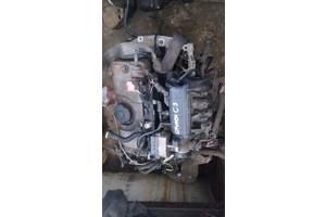 б/у Блоки двигателя Citroen C3