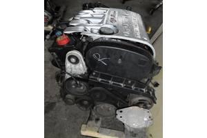 б/у Маховики Alfa Romeo 147