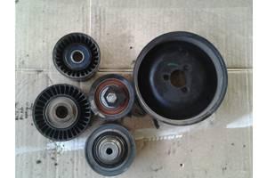 б/у Ролики ГРМ Volkswagen Crafter груз.