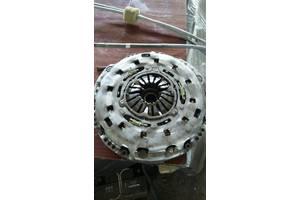 б/у Маховики Volkswagen Crafter груз.