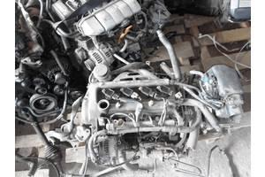 б/у Головки блока Toyota Yaris
