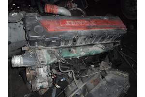 б/у Клапаны Renault Magnum