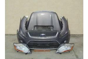 б/у Капоты Ford Kuga