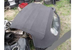б/у Крыло переднее Peugeot 3008