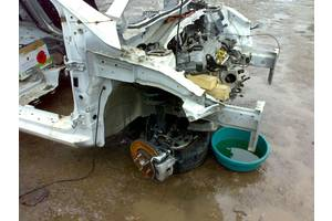 б/у Лонжерон Hyundai i30
