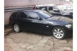 б/у Внутренние компоненты кузова BMW 320