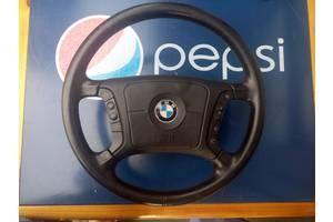 б/у Руль BMW 7 Series