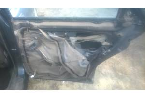 б/у Боковина Mazda 626