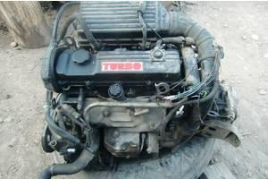 б/у Запчасти Opel Astra F