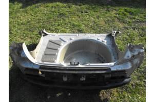 б/у Днища багажника Citroen C4