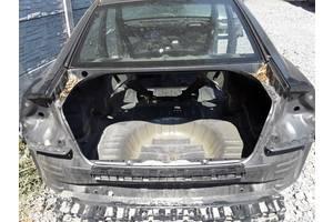 б/у Днища багажника Mitsubishi Galant