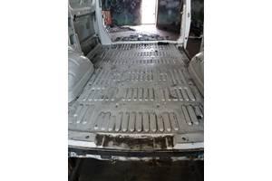 б/у Днища багажника Volkswagen T5 (Transporter)