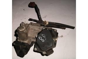 б/у Дросельна заслонка/датчик Volkswagen Crafter груз.