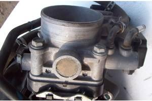 б/у Дросельная заслонка/датчик Honda Accord Coupe