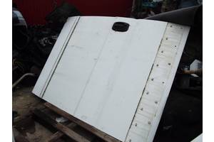 б/у Двери боковые сдвижные Peugeot Boxer груз.