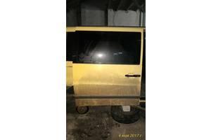 б/у Двери боковые сдвижные Mercedes Vito груз.