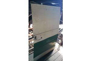 б/у Двери боковые сдвижные Renault Trafic