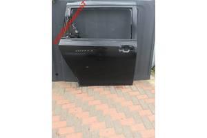 б/у Двери боковые сдвижные Toyota Sienna